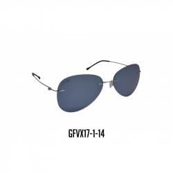 GAFA VIROX TITANIO POLARIZADA GFVX17-1-14