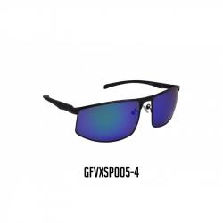 GAFAS VIROX SPORT STYLE POLARIZADA AZUL GFVXSP005-4
