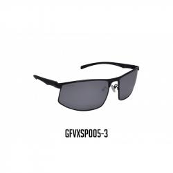 GAFAS VIROX SPORT STYLE POLARIZADA GRIS GFVXSP005-3