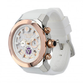RELOJ MULCO ENCHANTED MW5...