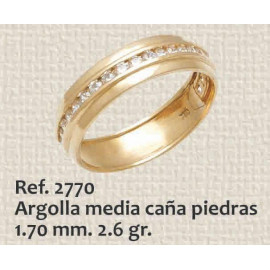 ARGOLLA MATRIMONIAL MEDIA...