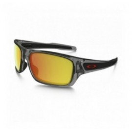 Gafas Oakley TURBINE POLARIZED