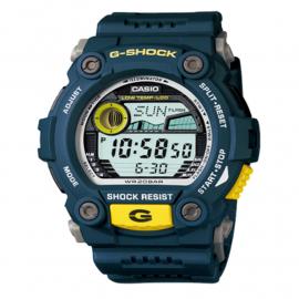 RELOJ CASIO G-SHOCK G-7900-2DR