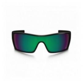 Gafas Oakley BATWOLF PRIZM...