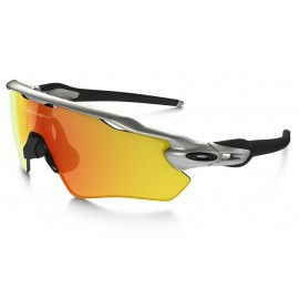 Gafas Oakley RADAR® EV PATH™