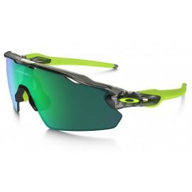Gafas Oakley RADAR® EV PITCH®