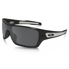 "Gafas Oakley TURBINEâ""¢ ROTOR POLARIZED"