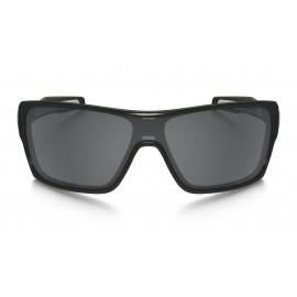 Gafas Oakley TURBINE ROTOR...