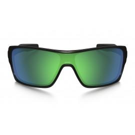 Gafas Oakley TURBINE ROTOR