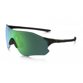 Gafas Oakley EVZERO PATH POLARIZED