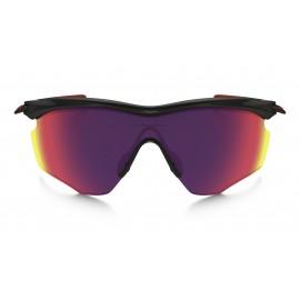 Gafas Oakley M2 FRAME XL...