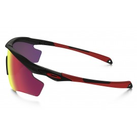 """Gafas Oakley M2â""""¢ FRAME XL PRIZMâ""""¢ ROAD"""